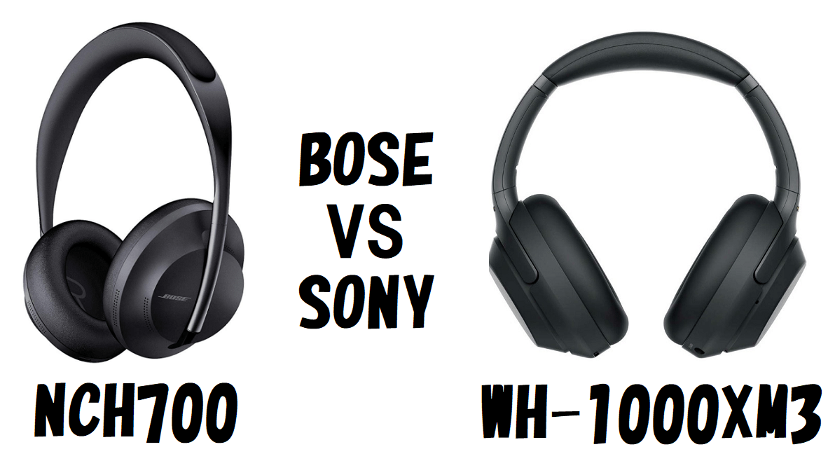 BOSEandSONYheadphone-compare-re-t2