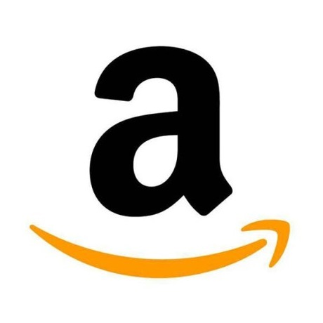 logo-amazon-toppage